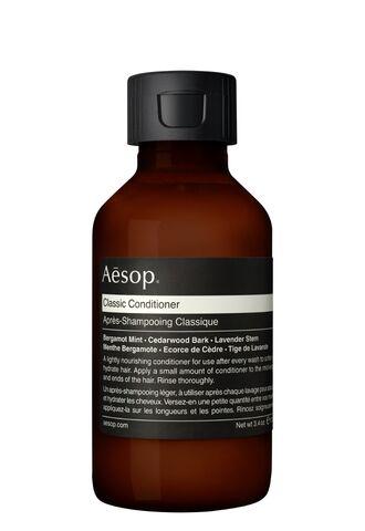 Кондиционер для волос (Aesop)