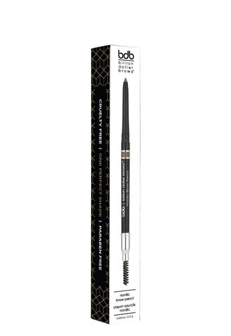 Nordic карандаш для бровей (Billion Dollar Brows)