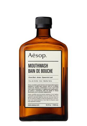 Ополаскиватель для полости рта (Aesop)