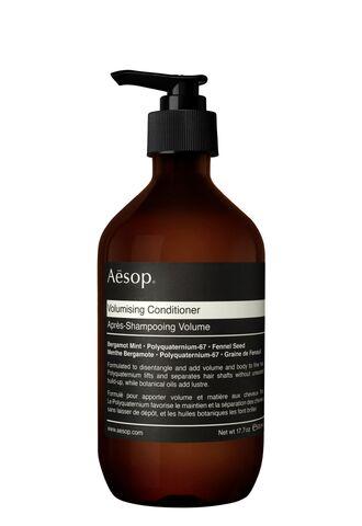 Кондиционер для объема волос (Aesop)