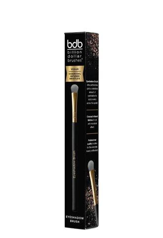 Eyeshadow Brush кисть для теней (Billion Dollar Brows)