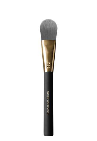 Foundation Brush кисть для тонального крема (Billion Dollar Brows)