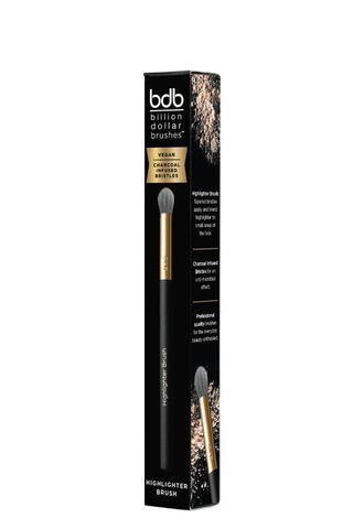 Highlighter Brush кисть для хайлайтера (Billion Dollar Brows)
