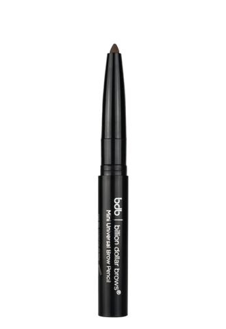 Универсальный мини-карандаш для бровей (Billion Dollar Brows)