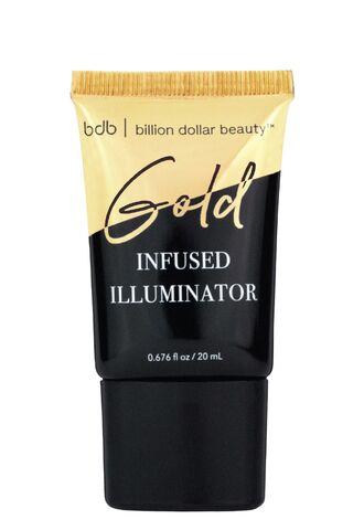 Gold люминайзер (Billion Dollar Brows)