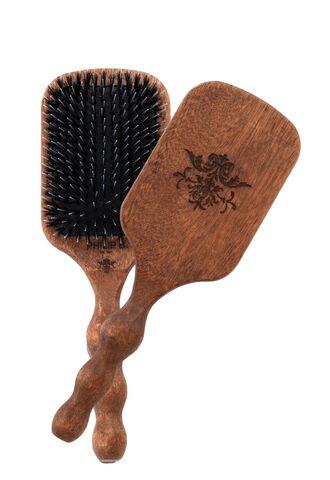 Расческа для волос (Philip B)