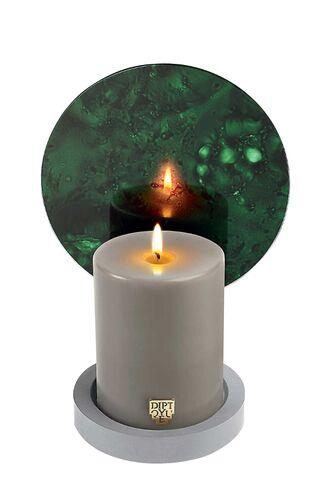 Фотофор для свечи Отражающий (diptyque)