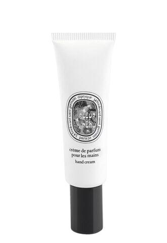 Fleur de Peau Hand Cream 45 ml - крем для рук (diptyque)