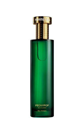 Парфюмерная вода Peonypop (HERMETICA)