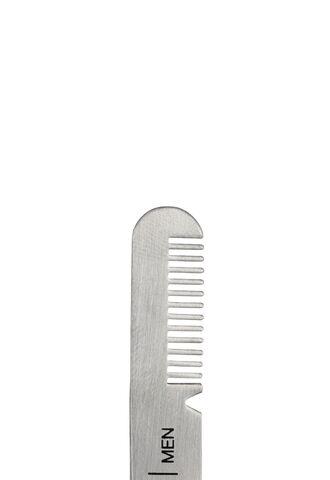 Mens Grooming Kit набор инструментов для мужчин (Billion Dollar Brows)