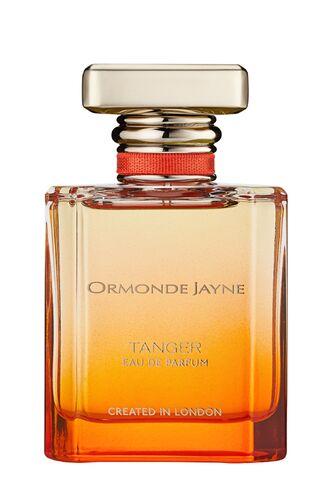 Парфюмерная вода Tanger (Ormonde Jayne)