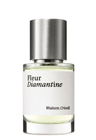 Парфюмерная вода Fleur Diamantine (MAISON CRIVELLI)