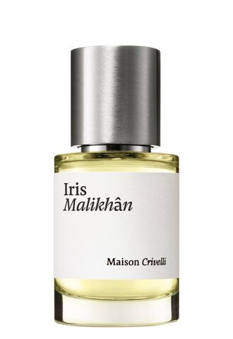 Парфюмерная вода Iris Malikhan (MAISON CRIVELLI)