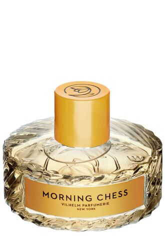 Парфюмерная вода Morning Chess (Vilhelm Parfumerie)