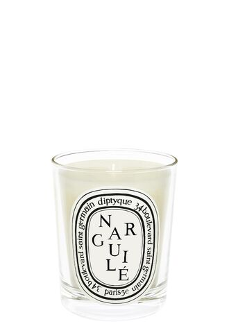 Narguile Candle 35 g - свеча ()