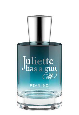 Парфюмерная вода Pear INC. (Juliette Has a Gun)