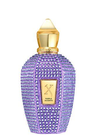 Парфюмерная вода Xerjoff V Purple Accento (Xerjoff)