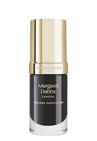 Лак для ногтей Scorpion Orchid (Margaret Dabbs London)