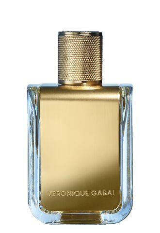 Парфюмерная вода Sexy Garrigue (Veronique Gabai)