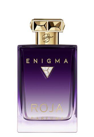 Парфюмерная вода Enigma Pour Femme (Roja Parfums)