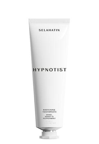 Отбеливающая зубная паста Hypnotist (Selahatin)