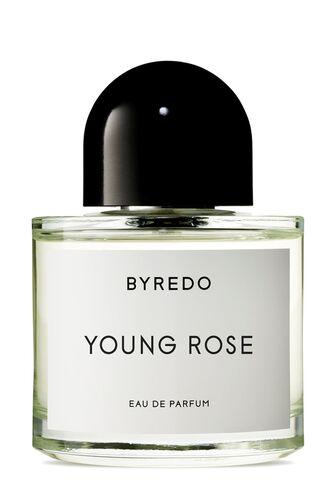 Парфюмерная вода Young Rose (BYREDO)